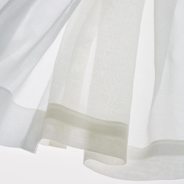 Gardinen Baumwolle Transparent | Ontspannenjezelfzijn