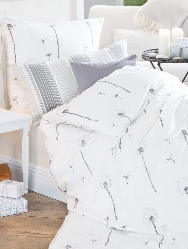bettw sche pusteblume bettwasche 2017. Black Bedroom Furniture Sets. Home Design Ideas