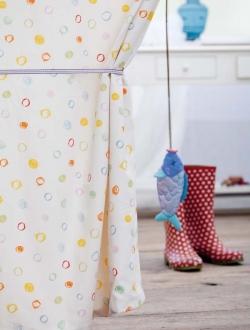 kinderzimmer gardinen kinderzimmer gardinen winnie pooh gardinen dekoration verbessern ihr. Black Bedroom Furniture Sets. Home Design Ideas