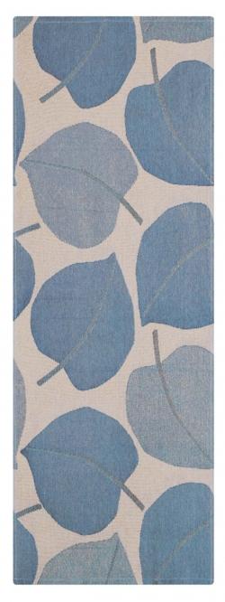 Gewebte teppiche aus schweden teppiche for Bett und tuch