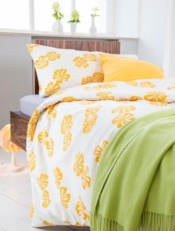 Reduzierte bettw sche st berecke for Bett und tuch